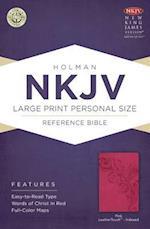 Holy Bible af Holman Bible Publishers