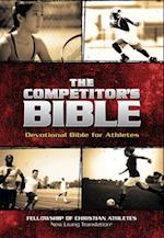 The Competitor's Bible (Fca)