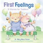 First Feelings