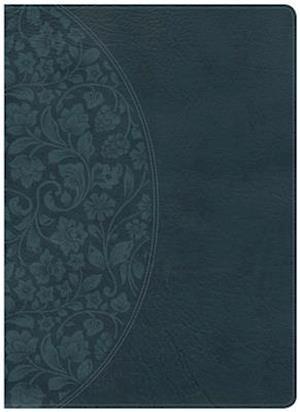 Bog, paperback Holman Study Bible af Holman Bible