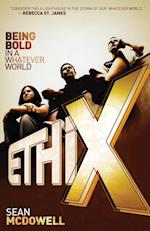 ETHIX af Sean McDowell