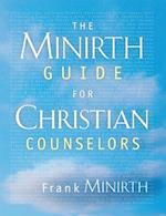 Minirth Guide for Christian Counselors af Frank Minirth