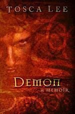 Demon af Tosca Lee