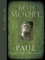 Paul (Personal Reflections)