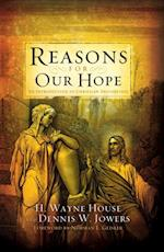 Reasons for Our Hope af H. Wayne House