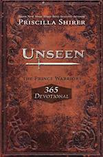 Unseen (The Prince Warriors)