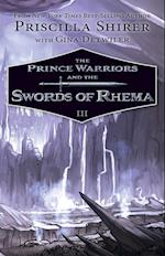Prince Warriors and the Swords of Rhema (The Prince Warriors)