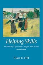 Helping Skills