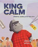 King Calm