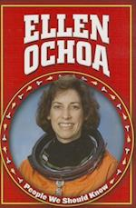 Ellen Ochoa (People We Should Know)