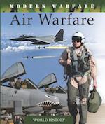 Air Warfare af Martin J. Dougherty
