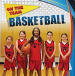 Basketball (On the Team)