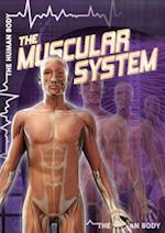 The Muscular System af Greg Roza