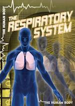 The Respiratory System (Human Body)