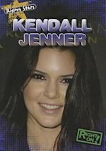 Kendall Jenner (Rising Stars Paperback)