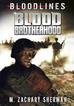 Blood Brotherhood (Bloodlines)