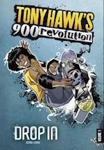 Drop in (Tony Hawk's 900 Revolution)