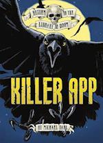 Killer App (Return to the Library of Doom)