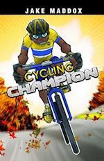 Cycling Champion af Eduardo Garcia, Martin Powell