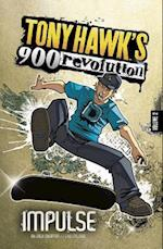 Impulse (Tony Hawk's 900 Revolution)