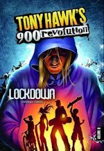Tony Hawk's 900 Revolution (Tony Hawk's 900 Revolution)