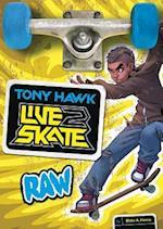 Raw (Tony Hawk Live2Skate)