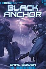 Black Anchor (Shadow Squadron)