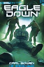 Eagle Down (Shadow Squadron)