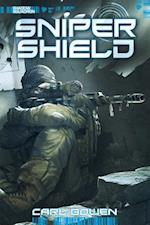 Sniper Shield (Shadow Squadron)