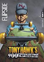 Flipside (Tony Hawk's 900 Revolution)