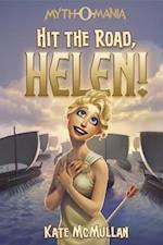Hit the Road, Helen! (MYTH-O-MANIA)