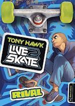 Rival (Tony Hawk Live2Skate)