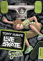 Fresh (Tony Hawk Live2Skate)