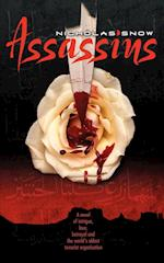 Assassins af Nicholas Snow