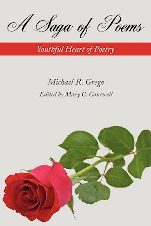 A Saga of Poems