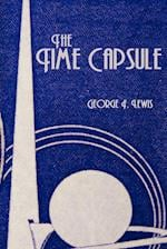 The Time Capsule af George F. Lewis