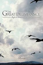 The Great Deliverance af Gloria
