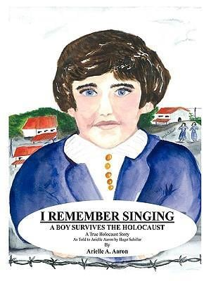 I Remember Singing