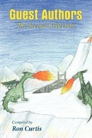 Guest Authors: The Second Collection