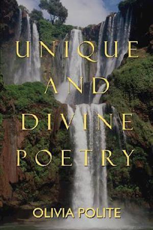 Unique and Divine Poetry