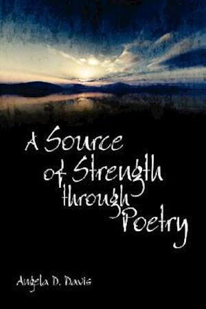 A Source of Strength Through Poetry