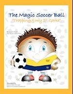The Magic Soccer Ball: