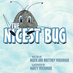 The Nicest Bug