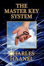 The Master Key System af Charles Haanel