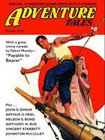 Adventure Tales 7