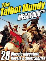 Talbot Mundy Megapack
