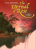 Eternal Rose af Gail Dayton