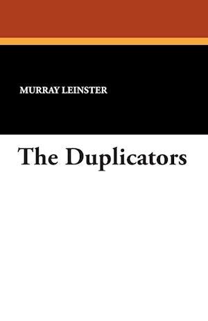 The Duplicators