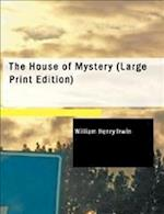The House of Mystery af William Henry Irwin