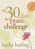 30-Day Praise Challenge